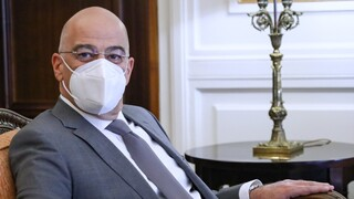 Νίκος Δένδιας: Στο Λουξεμβούργο την Δευτέρα για το συμβούλιο Εξωτερικών Υποθέσεων της ΕΕ