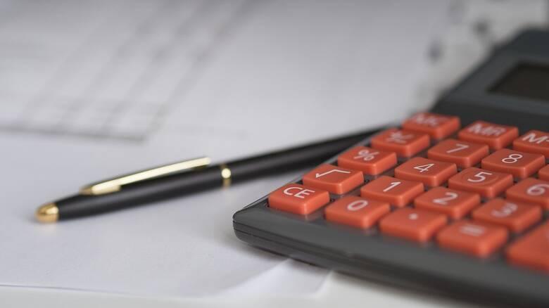 Φορολογικές Δηλώσεις 2021: Οδηγός για το έντυπο Ε1