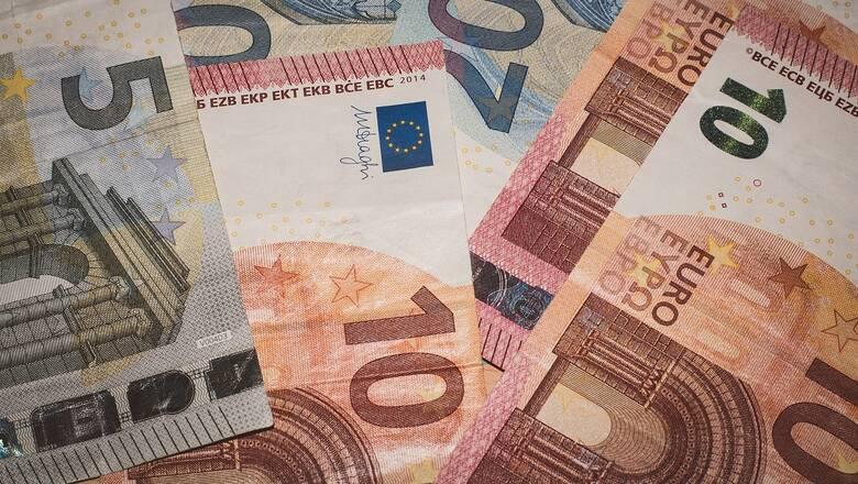 Συντάξεις Ιουλίου: Πότε πληρώνονται σε όλα τα Ταμεία