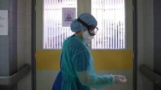 Κορωνοϊός: Κάτω από 300 οι διασωληνωμένοι, 248 νέα κρούσματα και 14 θάνατοι