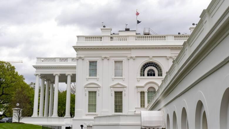 Λευκός Οίκος: Τα σχόλια του Κιμ Γιονγκ Ουν αποτελούν ένα «ενδιαφέρον σημάδι»