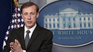 Υπόθεση Ναβάλνι: Νέες κυρώσεις κατά της Ρωσίας ετοιμάζουν οι ΗΠΑ