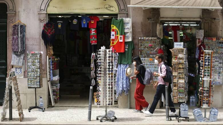 Κορωνοϊός - Μετάλλαξη Δέλτα: Φόβοι νέου κύματος πανδημίας στην Ευρώπη