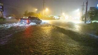 Τραγωδία στις ΗΠΑ: Εννέα παιδιά νεκρά σε καραμπόλα εν μέσω σφοδρής καταιγίδας