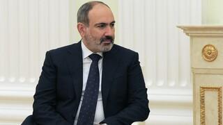 Εκλογές Αρμενία: Αυτοανακηρύχθηκε νικητής ο Πασινιάν-Νοθεία καταγγέλλει η αντιπολίτευση