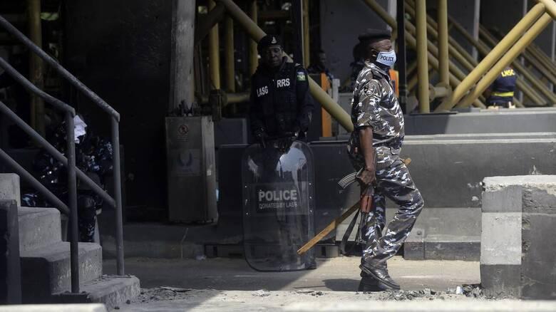 Νιγηρία: Τρεις μαθητές νεκροί έπειτα από την απαγωγή τους από σχολείο