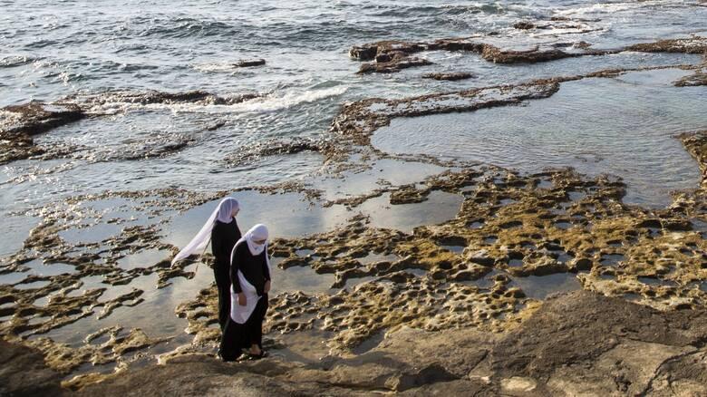 Ανεργία, πανδημία και κλιματική αλλαγή: Επτά εκατομμύρια γυναίκες στη Μεσόγειο χωρίς δουλειά