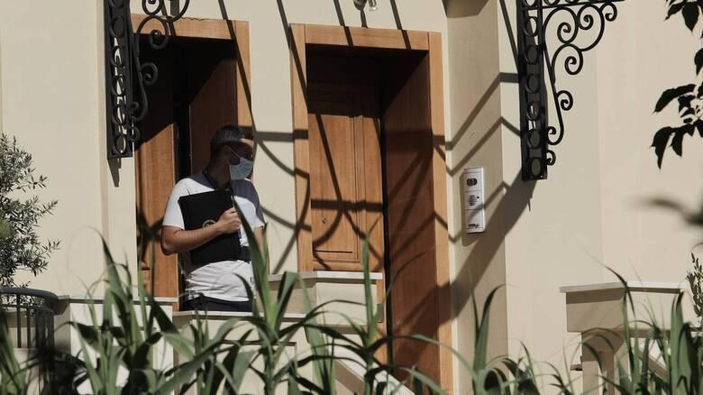 «Η Καρολάϊν δεν γυρίζει πίσω»: Τι λέει φίλη της 20χρονης για τη δολοφονία στα Γλυκά Νερά