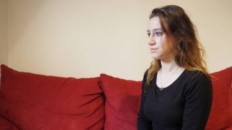 Ξεκινά η δίκη της Βάλερι Μπακότ: Σκότωσε τον πατριό και σύζυγό της μετά από χρόνια κακοποίηση