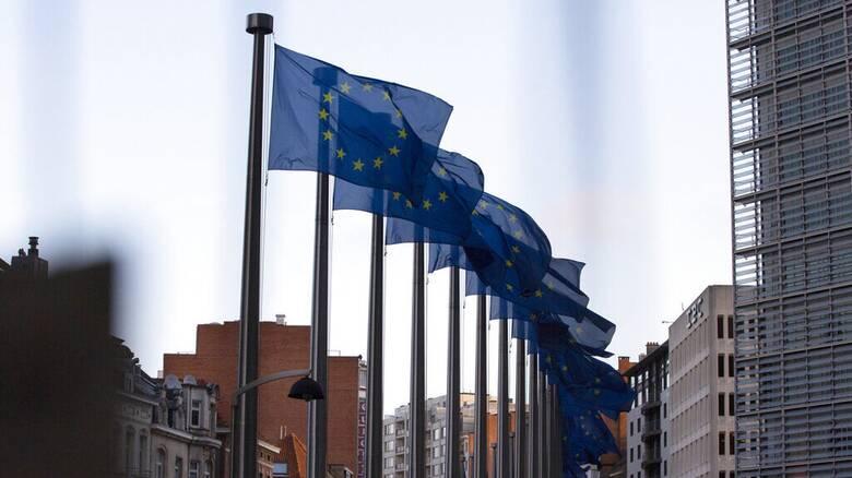 ΕΕ - Καινοτομία: Η Ελλάδα ανάμεσα στις χώρες με τη μεγαλύτερη βελτίωση