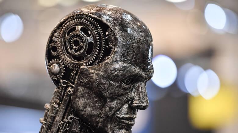 You and Artificial Intelligence: Φεστιβάλ για την τεχνητή νοημοσύνη στο Πεδίον του Άρεως