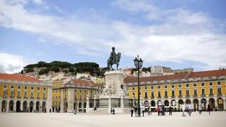 Κορωνοϊός - Πορτογαλία: Επιταχύνει τους εμβολιασμούς στον «πόλεμο» με τη μετάλλαξη Δέλτα