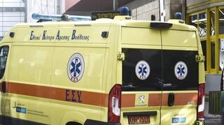 Ναύπακτος: Εν αναμονή της ιατροδικαστικής εξέτασης για το θάνατο του 56χρονου