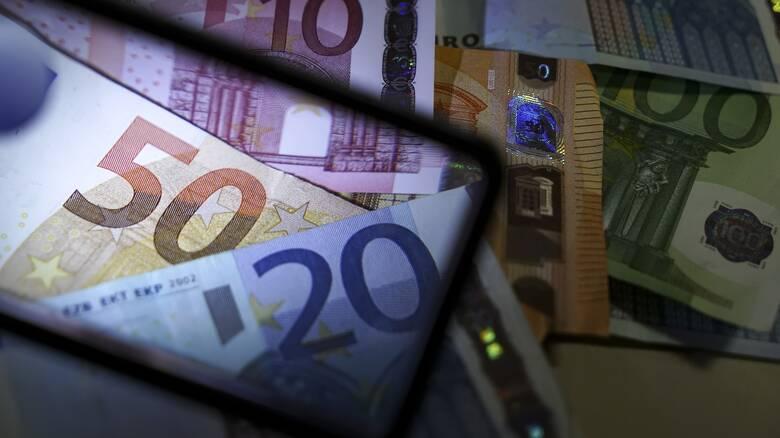 Επιδότηση παγίων δαπανών: Έως τις 2 Ιουλίου η υποβολή των αιτήσεων