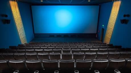 ΥΠΠΟΑ: 3,8 εκατομμύρια ευρώ για ενίσχυση του κινηματογράφου