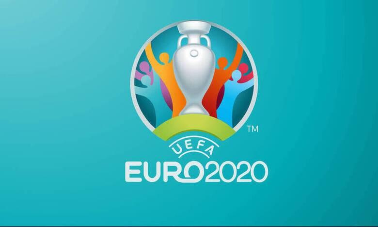 Euro 2020: Το τηλεοπτικό πρόγραμμα της ημέρας (22/06)