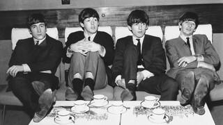 «The Beatles: Get Back»: Ο Πίτερ Τζάκσον μετέφερε το θρυλικό «Let It Be» στην τηλεόραση