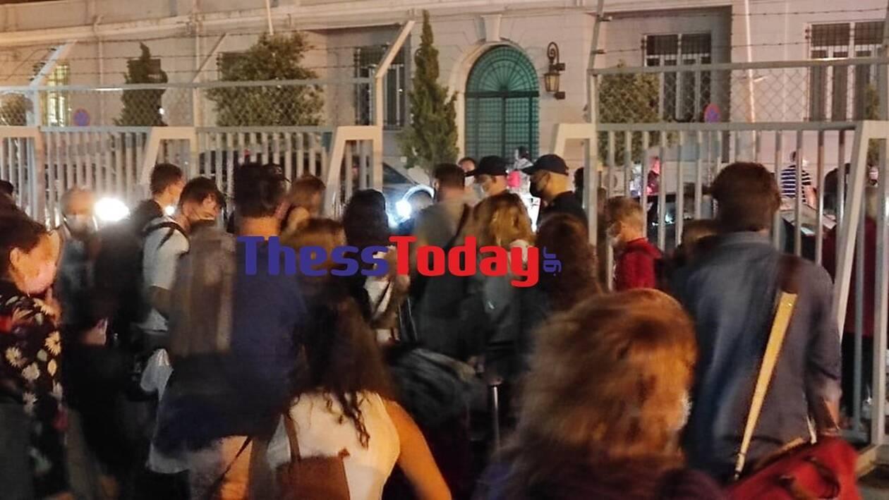 https://cdn.cnngreece.gr/media/news/2021/06/22/271091/photos/snapshot/sillipsi-thessaloniki-2.jpg