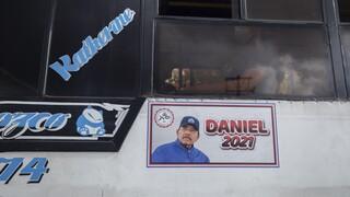 Νικαράγουα: Συνεχίζονται οι συλλήψεις μελών της αντιπολίτευσης ενόψει εκλογών