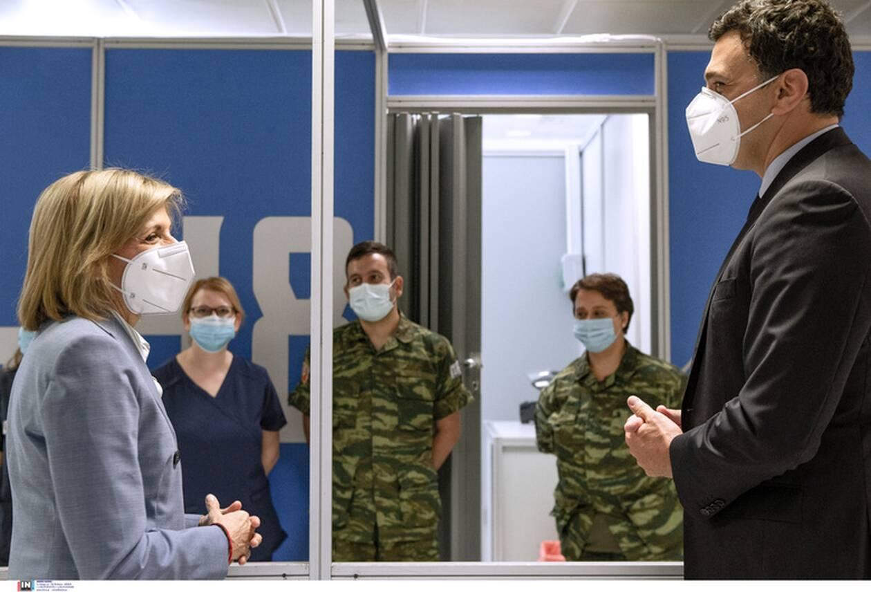https://cdn.cnngreece.gr/media/news/2021/06/22/271097/photos/snapshot/kiriakidou-kikilias-1.jpg
