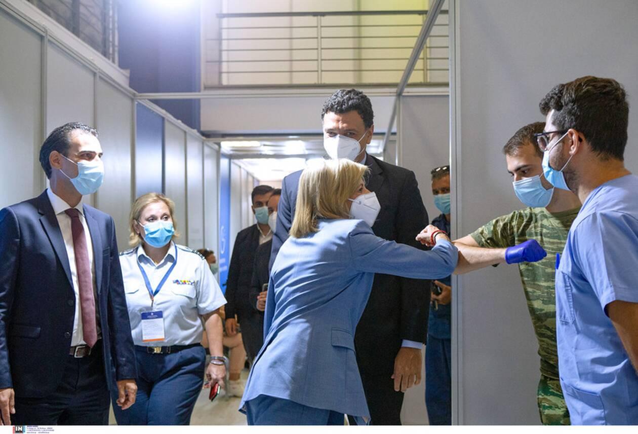 https://cdn.cnngreece.gr/media/news/2021/06/22/271097/photos/snapshot/kiriakidou-kikilias-4.jpg