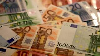 Αναδρομικά και αυξήσεις: Οι ημερομηνίες πληρωμής