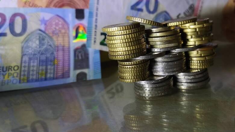 Συντάξεις Ιουλίου: Πότε πληρώνονται
