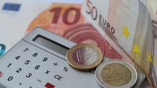 Επιδότηση παγίων δαπανών: Παράταση στην υποβολή των αιτήσεων