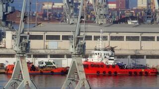Εργατικό δυστύχημα στη Θεσσαλονίκη: Διερεύνηση των αιτιών ζητά ο ΟΛΠ