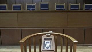 Θεσσαλονίκη: Ένοχος πρώην αντιδήμαρχος για τον θάνατο ηλικωμένου που καταπλακώθηκε από φοίνικα