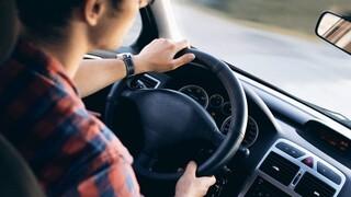 Διπλώματα οδήγησης: Τι αλλάζει στις εξετάσεις - Τι πρέπει να ξέρουν οι υποψήφιοι οδηγοί