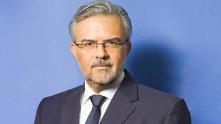 Μεγάλου: Η Πειραιώς θα χορηγήσει νέα δάνεια 23 δισ. ευρώ την περίοδο 2021-2024