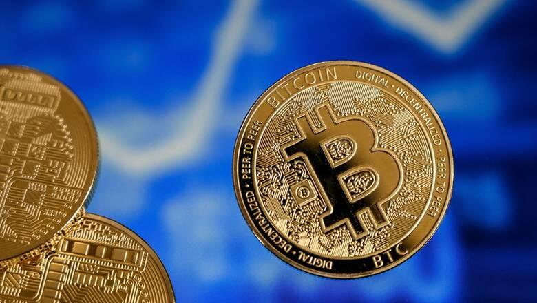 Bitcoin: Κρίσιμη η τεχνική αντίσταση των 30.000 δολαρίων