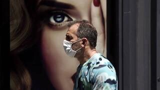 Καύσωνας: Έλεγχοι για προστασία της ασφάλειας και υγείας των εργαζομένων
