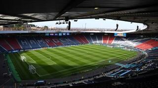 Euro 2020: Ανησυχία του ΠΟΥ για τη χαλάρωση των περιορισμών σε ορισμένους αγώνες