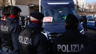Ιταλία: Ξυπνά από κώμα 40 μέρες μετά την επίθεση του συντρόφου της που σκότωσε το γιο της