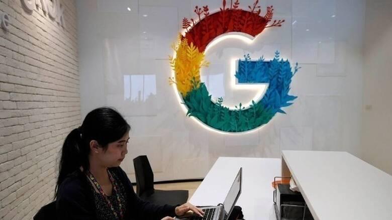 Έρευνα της ΕΕ κατά της Google για αντιμονοπωλιακές τακτικές σε διαφημίσεις