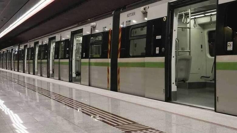 Γραμμή 4 Μετρό: Αυτοί είναι οι 15 σταθμοί που θα κατασκευαστούν