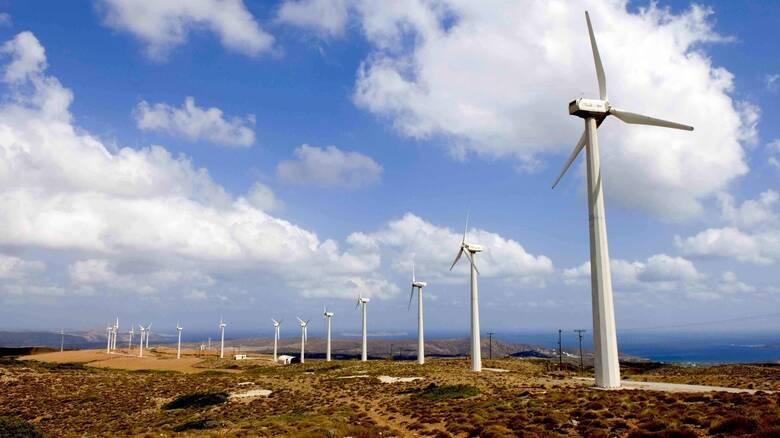Κλιματική Αλλαγή: Έργα 25,6 δισ. ευρώ για την προστασία του κλίματος ξεκινά η Γερμανία