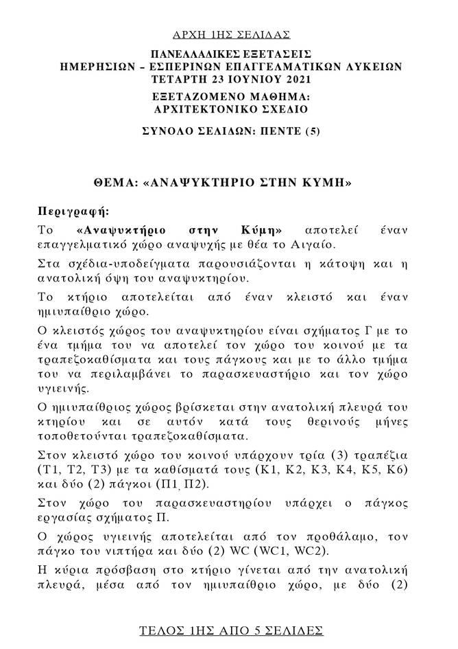 https://cdn.cnngreece.gr/media/news/2021/06/23/271226/photos/snapshot/arxitektoniko-sxedio_pages-to-jpg-0001.jpg