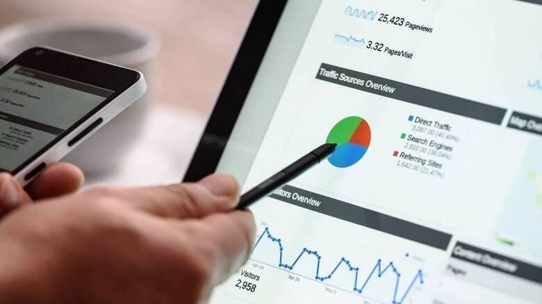 Προσαυξημένη έκπτωση της διαφημιστικής δαπάνης κατά την υποβολή των φορολογικών δηλώσεων