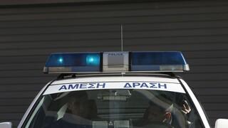 Αγρίνιο: Στα χέρια των Αρχών 36χρονος με ευρωπαϊκό ένταλμα σύλληψης για βιασμό