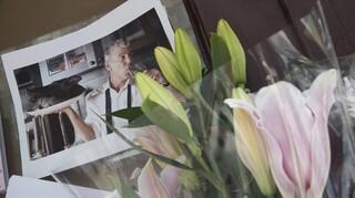 Άντονι Μπουρντέν: Νοικιάζεται το διαμέρισμα του τραγικού σεφ στο Μανχάταν