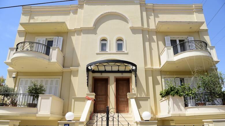 ΣΥΡΙΖΑ: Να διασφαλιστεί το απόρρητο της ποινικής διαδικασίας στην υπόθεση των Γλυκών Νερών