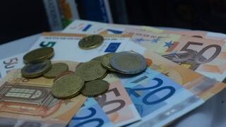 Εξαγορά πλασματικών ετών: Πόσα πρέπει να πληρώσετε για να βγείτε πιο γρήγορα σε σύνταξη