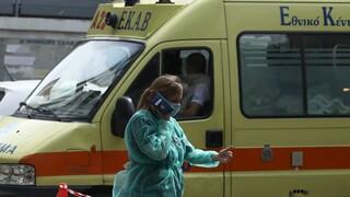 Άργος: Σε κρίσιμη κατάσταση νοσηλεύεται 36χρονος που δέχθηκε επίθεση από νεαρούς