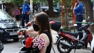 Μάσκες, απαγόρευση κυκλοφορίας και εστίαση: Προ των πυλών νέα χαλάρωση μέτρων
