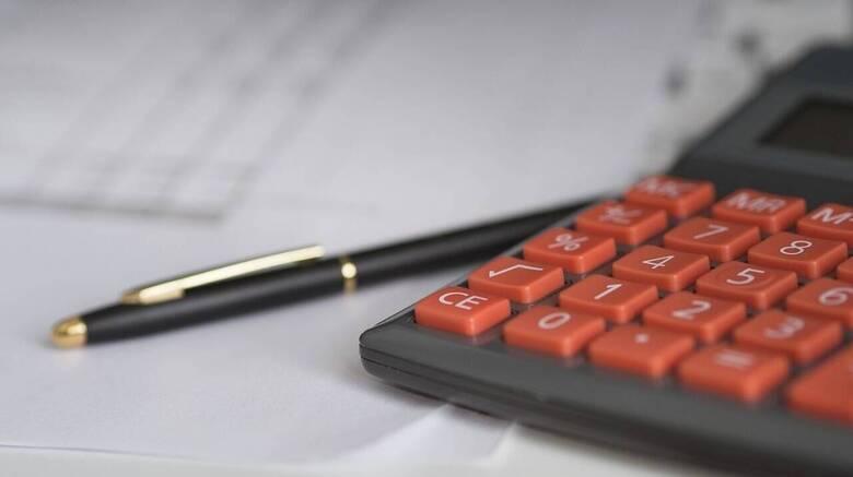 Φορολογικές Δηλώσεις 2021: Βήμα-βήμα η διαδικασία - Τι πρέπει να προσέξετε