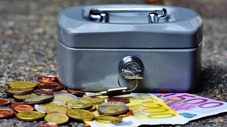 Επιδότηση παγίων δαπανών: Μέχρι πότε παρατείνεται η υποβολή των αιτήσεων