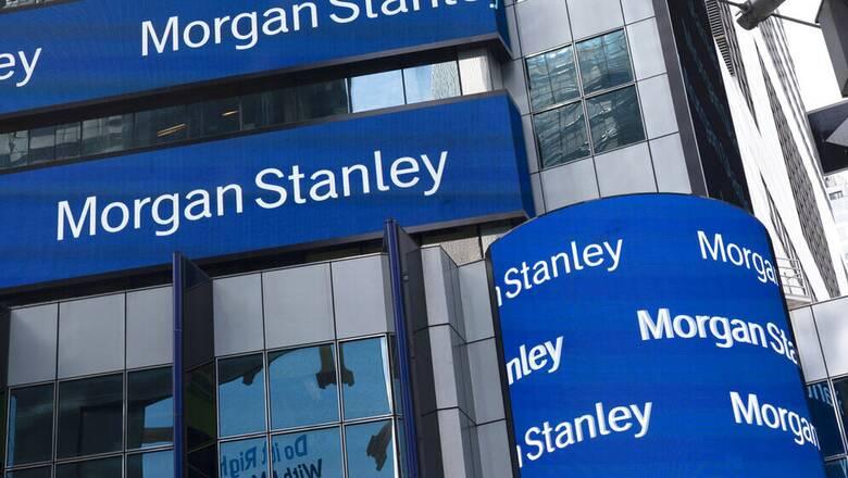 Κορωνοϊός - Morgan Stanley: Μόνο εμβολιασμένοι εργαζόμενοι και πελάτες στα γραφεία της Νέας Υόρκης